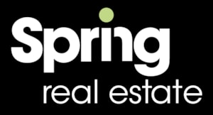 Aangeboden via collegiaal makelaar Spring MidCap Investments B.V.