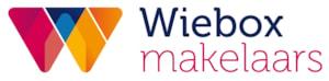 Aangeboden via collegiaal makelaar Wiebox makelaars