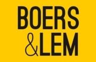 Aangeboden via collegiaal makelaar Boers&Lem Vastgoedconsultants B.V.