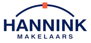 Aangeboden via collegiaal makelaar Hannink Makelaars