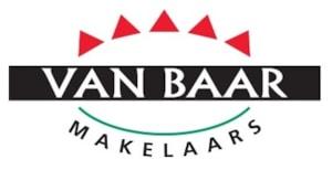 Aangeboden via collegiaal makelaar Van Baar Makelaars B.V.