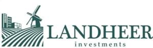 Aangeboden via collegiaal makelaar Landheer Investments B.V.