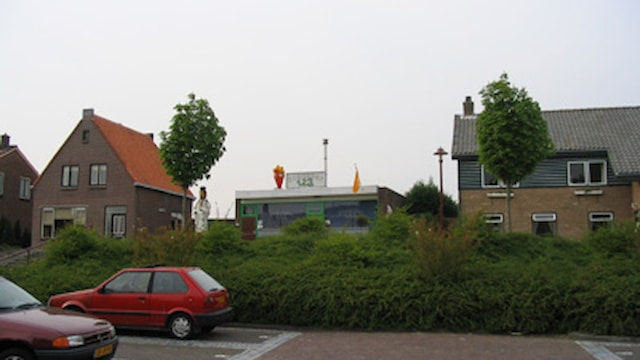 Zeeweg 33a