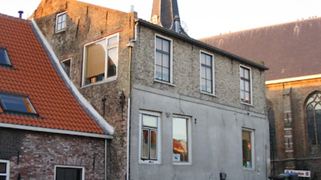 Kerkstraat 59
