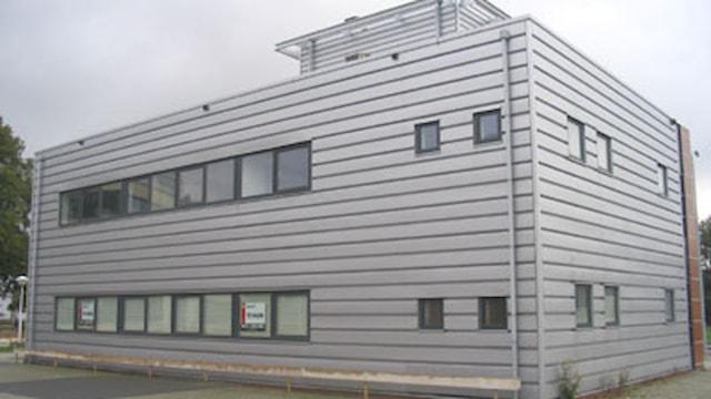 Twentepoort Oost 3