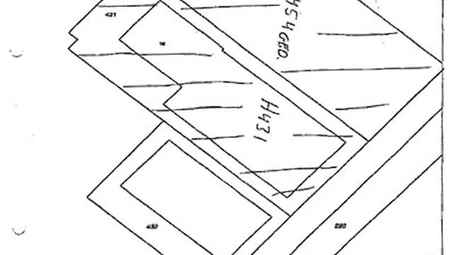 Boezemweg 16