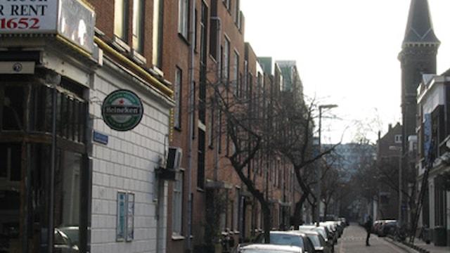 Witte de Withstraat 78