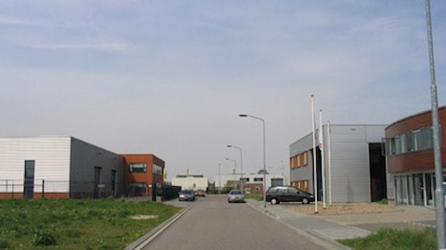 Brugsteen