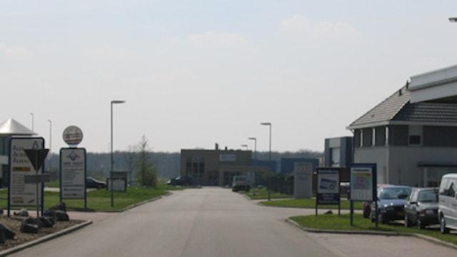 Velsenstraat 10