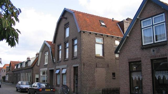 Rozenstraat 51