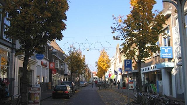 Boschstraat 37