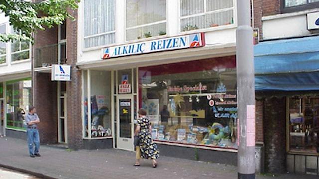 Steenstraat 128