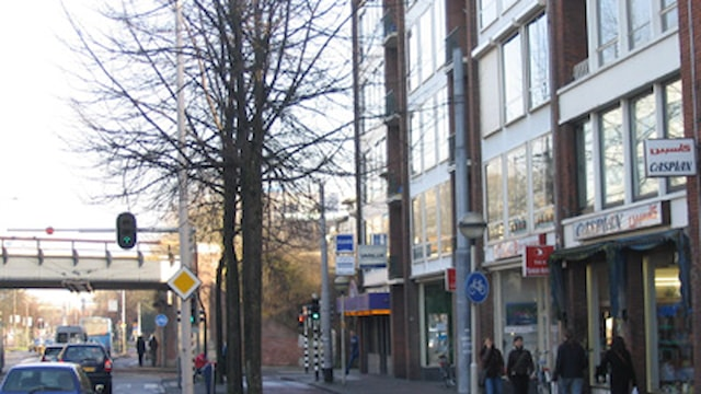 Steenstraat 132