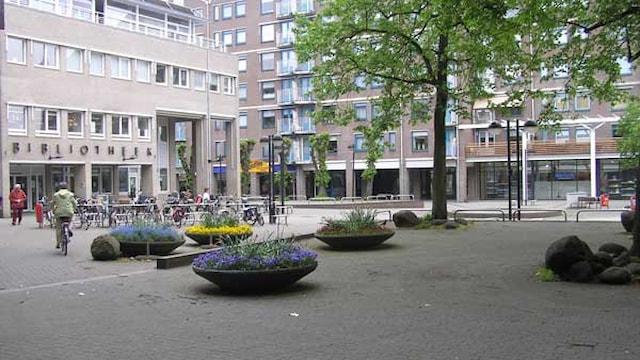 Noorderplein