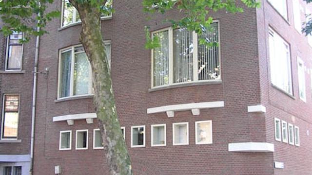 Mathenesserdijk 315 a,b,c