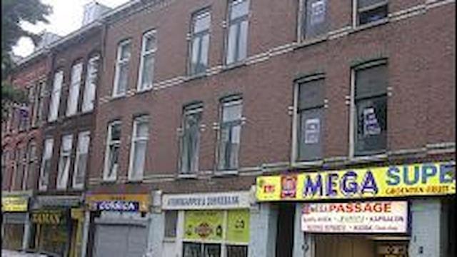 Gerrit Jan Mulderstraat 18