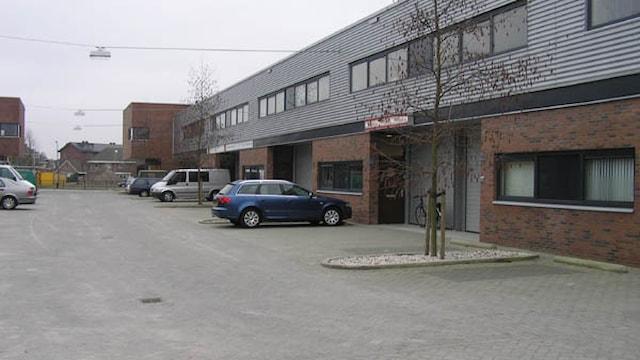 Overkant Koningsweg 2-55