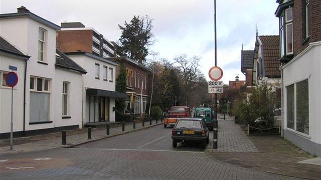 Loseweg
