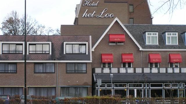 Hotel Het Loo