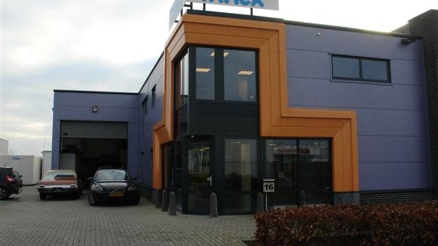 Belegging te Zwolle