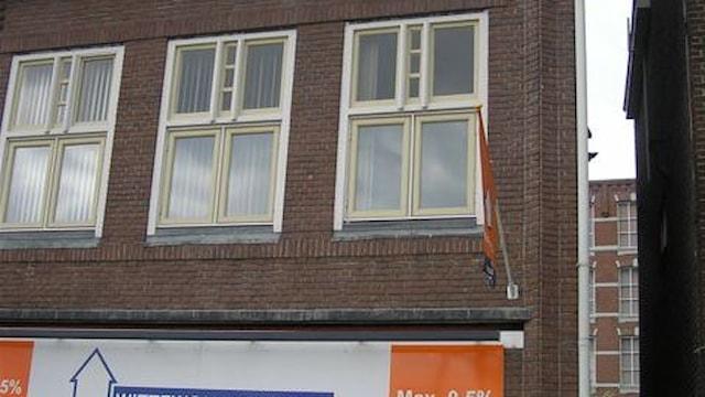 Pand Enschede