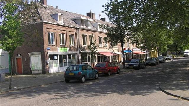 Winkelblok
