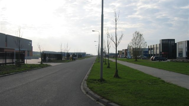 Verlengde Gildenweg