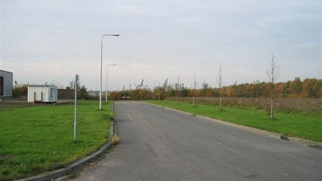 Koperweg