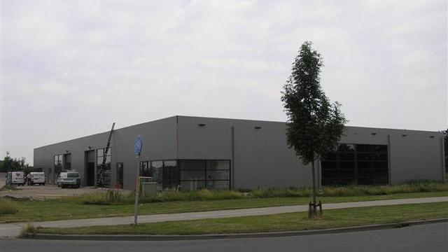 Status juni 2008