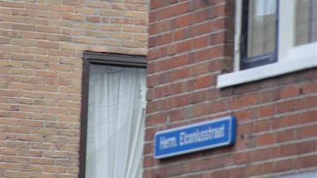 Hermannus Elconiusstraat
