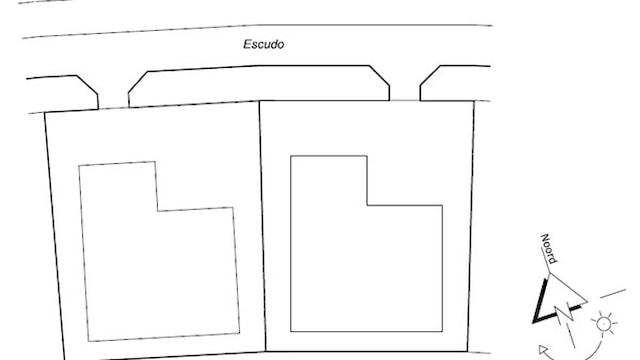 Locatie Emmeloord
