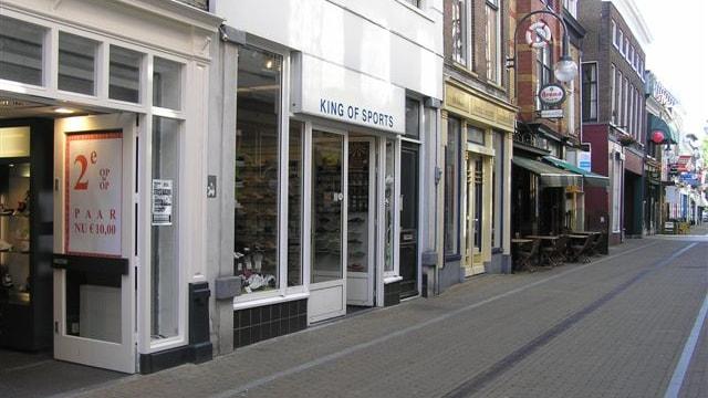 Langendijk Gorinchem