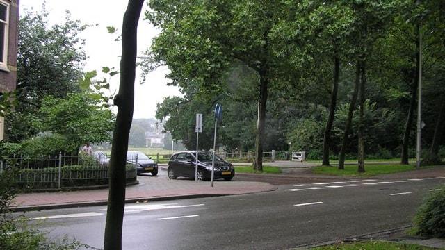 Apeldoornseweg