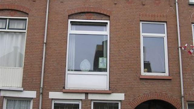 Beleggingsobject Utrecht