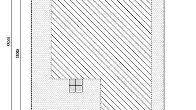 Plattegrond / Overzicht