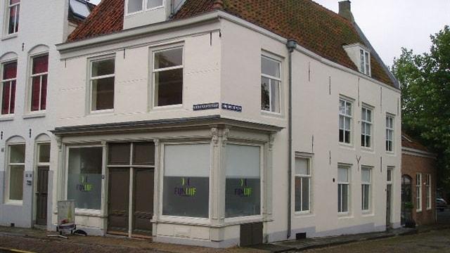 Noordpoortstraat 17