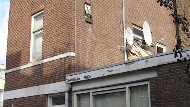 De Gheijnstraat 134-136
