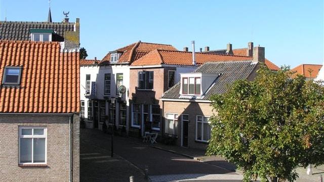 Visstraat 21