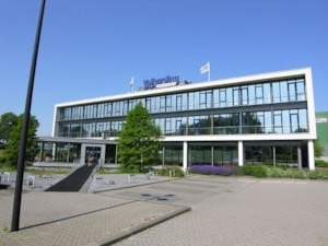 Beleggingspand Westerbroek (Groningen)