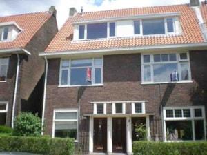 Beleggingspand Arnhem