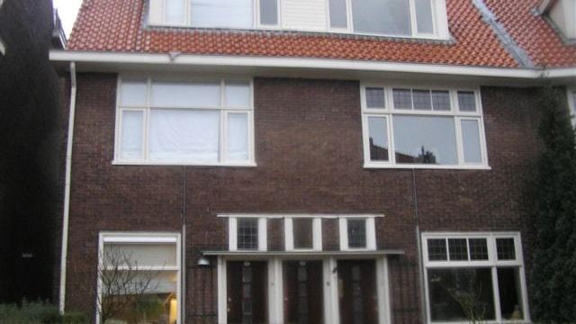 Beleggingsvastgoed Arnhem