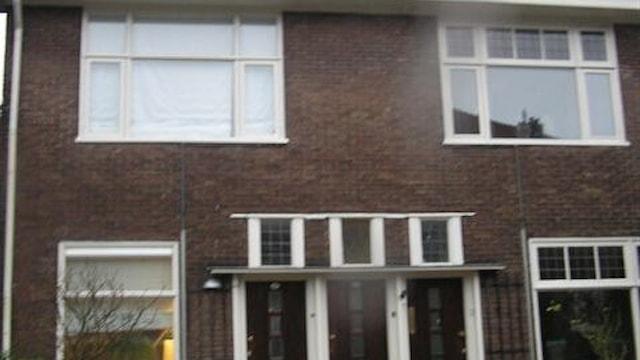 Belegging Arnhem