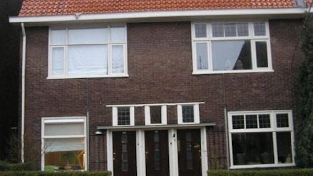 Arnhem Vastgoed