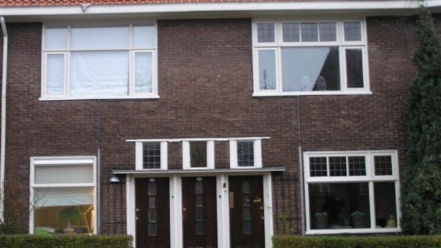 Arnhem Belegging