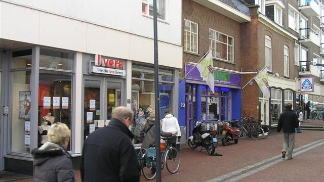 Loosduinse Hoofdstraat 260