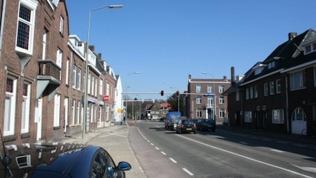 Ruys de Beerenbroucklaan 12
