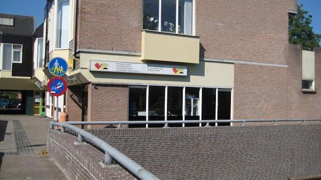 Sellekamp te Zwolle