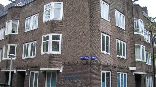 Grevelingenstraat 9