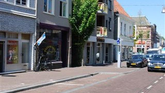 Boschstraat 113