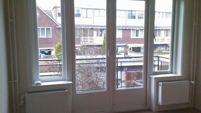 Amsterdamsestraatweg 679